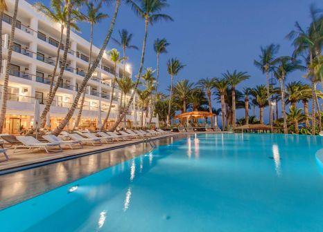 Hotel Fariones in Lanzarote - Bild von schauinsland-reisen