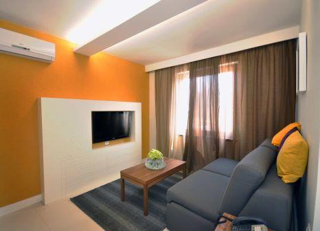 Hotelzimmer im Park Plaza Verudela Pula günstig bei weg.de