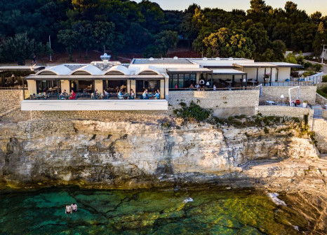 Hotel Park Plaza Verudela Pula 14 Bewertungen - Bild von schauinsland-reisen