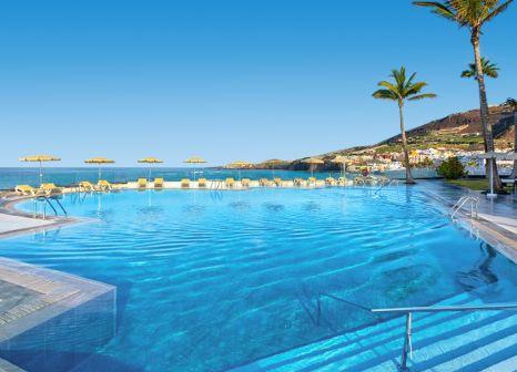 Hotel Sol La Palma Apartamentos in La Palma - Bild von alltours