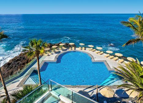 Hotel Sol La Palma Apartamentos günstig bei weg.de buchen - Bild von alltours