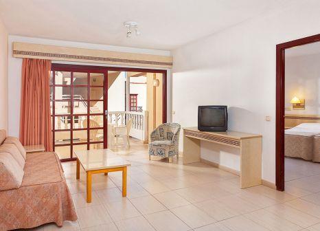 Hotelzimmer im Sol La Palma Apartamentos günstig bei weg.de