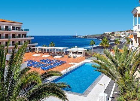 Hotel Sol La Palma Apartamentos 43 Bewertungen - Bild von alltours
