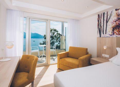 Hotel Iberostar Herceg Novi in Montenegro - Bild von TUI Deutschland