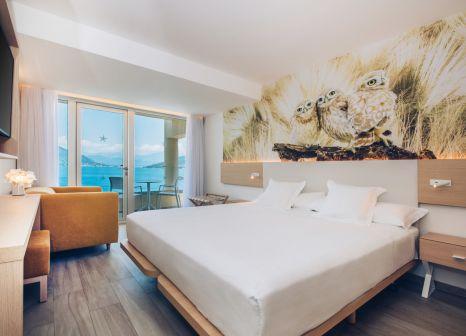 Hotelzimmer im Iberostar Herceg Novi günstig bei weg.de