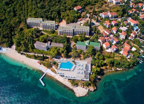 Hotel Iberostar Herceg Novi 26 Bewertungen - Bild von TUI Deutschland