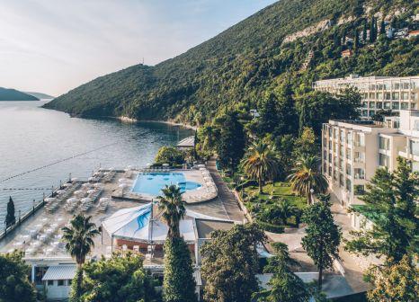 Hotel Iberostar Herceg Novi günstig bei weg.de buchen - Bild von TUI Deutschland