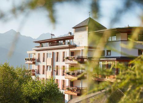 Schlosshotel Fiss 1 Bewertungen - Bild von airtours