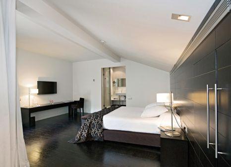 Hotel Hospes Palau de la Mar 1 Bewertungen - Bild von DERTOUR