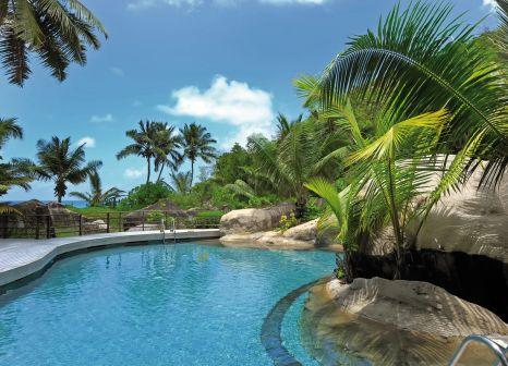 Hotel Constance Lemuria in Insel Praslin - Bild von DERTOUR