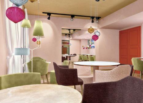 25hours Hotel Terminus Nord 1 Bewertungen - Bild von DERTOUR