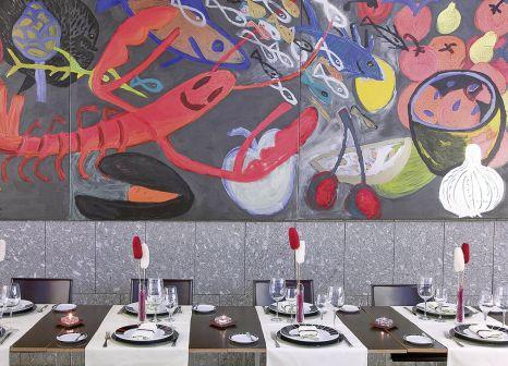 Hotel Silken Puerta Valencia 1 Bewertungen - Bild von DERTOUR