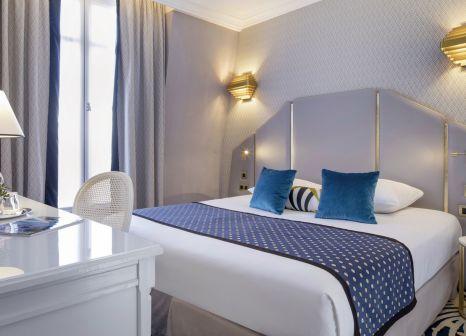 Hotel Victor Hugo Paris Kleber 2 Bewertungen - Bild von DERTOUR