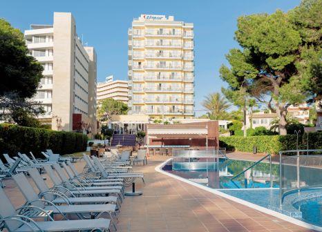 Hotel Timor Mallorca in Mallorca - Bild von DERTOUR