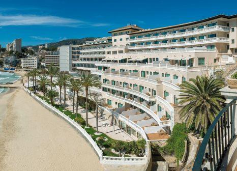 Hotel Nixe Palace günstig bei weg.de buchen - Bild von DERTOUR