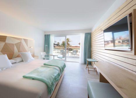 Hotel Iberostar Selection Playa de Palma in Mallorca - Bild von DERTOUR