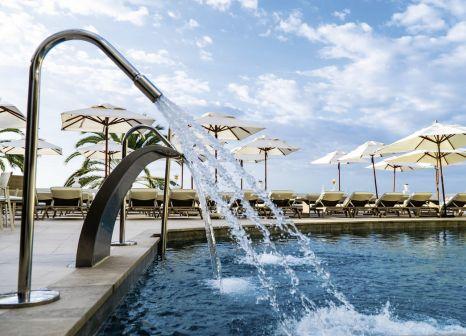 Hotel Nixe Palace 35 Bewertungen - Bild von DERTOUR