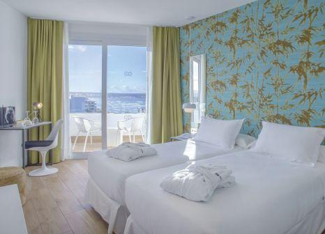 Hotelzimmer mit Golf im HM Gran Fiesta