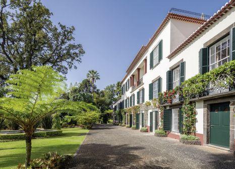 Hotel Quinta Jardins do Lago 19 Bewertungen - Bild von DERTOUR