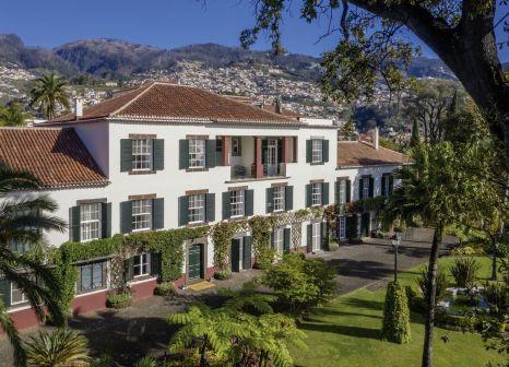 Hotel Quinta Jardins do Lago günstig bei weg.de buchen - Bild von DERTOUR