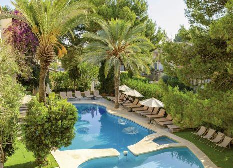 Es Bauló Petit Hotel 127 Bewertungen - Bild von DERTOUR