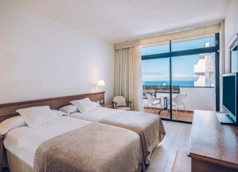 Hotel Iberostar Las Dalias 37 Bewertungen - Bild von DERTOUR