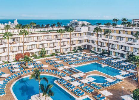 Hotel Iberostar Las Dalias günstig bei weg.de buchen - Bild von DERTOUR