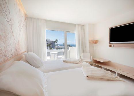 Hotelzimmer mit Fitness im Iberostar Selection Sábila