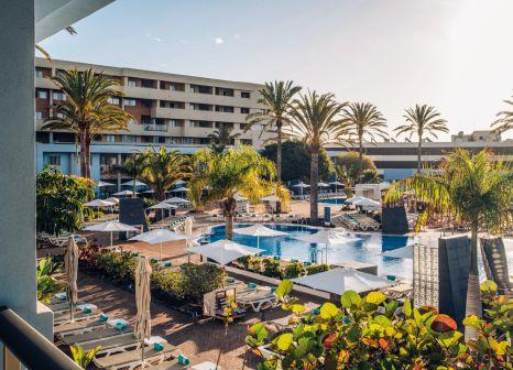 Hotel Iberostar Playa Gaviotas Park günstig bei weg.de buchen - Bild von DERTOUR