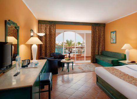 Hotelzimmer im Arabia Azur Resort günstig bei weg.de