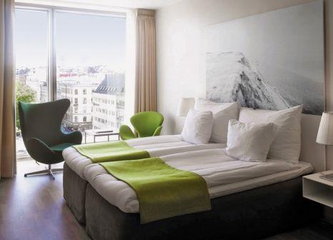 Hotel Clarion Sign günstig bei weg.de buchen - Bild von DERTOUR