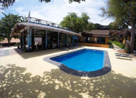 Hotel Phi Phi Long Beach Resort & Villa in Krabi - Bild von TUI Deutschland