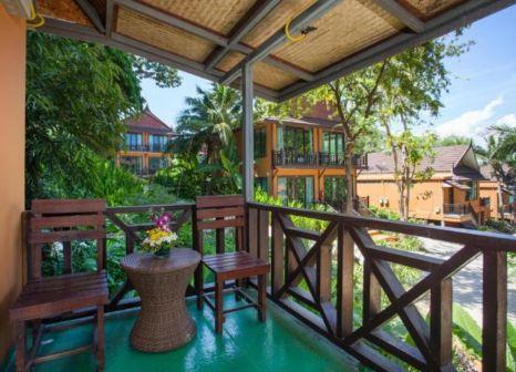 Hotel Phi Phi Long Beach Resort & Villa 0 Bewertungen - Bild von TUI Deutschland