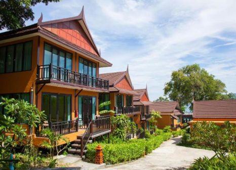 Hotel Phi Phi Long Beach Resort & Villa günstig bei weg.de buchen - Bild von TUI Deutschland