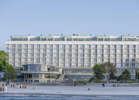 Hotel Kursanatorium Baltyk 31 Bewertungen - Bild von DERTOUR