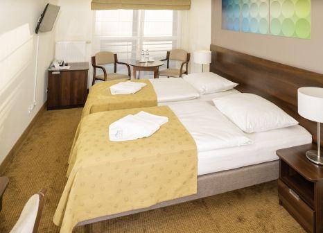 Hotelzimmer im Kursanatorium Baltyk günstig bei weg.de