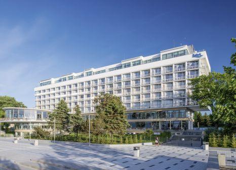 Hotel Kursanatorium Baltyk in Polnische Ostseeküste - Bild von DERTOUR