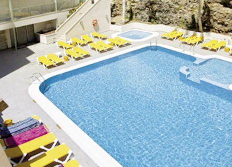 Hotel Alameda de Jandia 412 Bewertungen - Bild von FTI Touristik