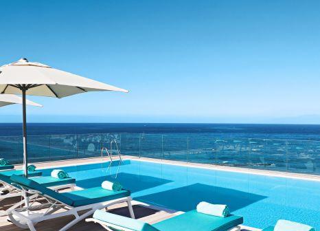Hotel Iberostar Selection Sábila in Teneriffa - Bild von FTI Touristik