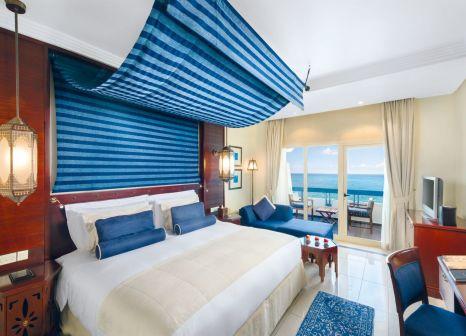 Ajman Hotel 82 Bewertungen - Bild von FTI Touristik