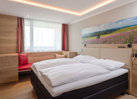 Hotel Rhön Park Aktiv Resort in Bayern - Bild von FTI Touristik