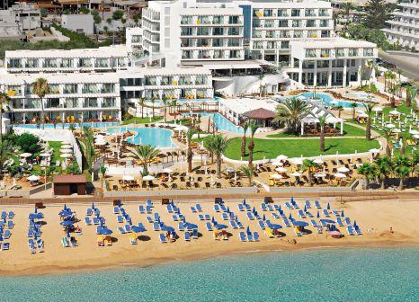 Sunrise Pearl Hotel & Spa günstig bei weg.de buchen - Bild von FTI Touristik