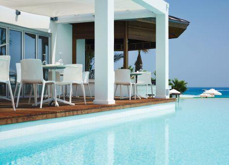 Sunrise Pearl Hotel & Spa 47 Bewertungen - Bild von FTI Touristik