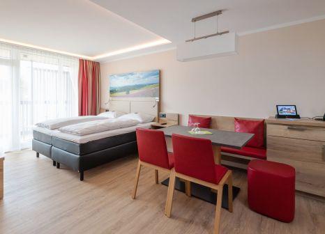 Hotel Rhön Park Aktiv Resort 123 Bewertungen - Bild von FTI Touristik