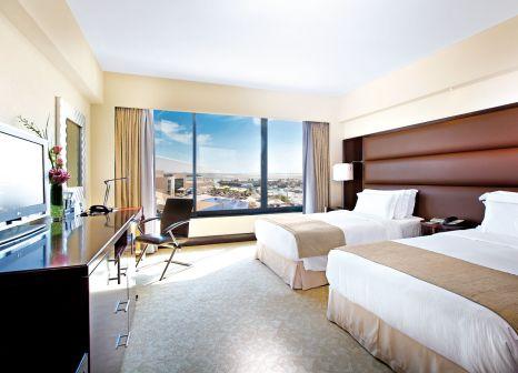 Hotelzimmer im InterContinental Abu Dhabi günstig bei weg.de