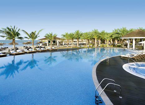 Hotel InterContinental Abu Dhabi 228 Bewertungen - Bild von FTI Touristik