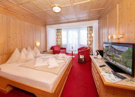Hotel Latini 6 Bewertungen - Bild von FTI Touristik