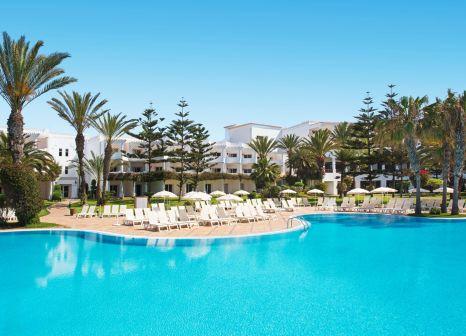 Hotel Iberostar Founty Beach 140 Bewertungen - Bild von FTI Touristik