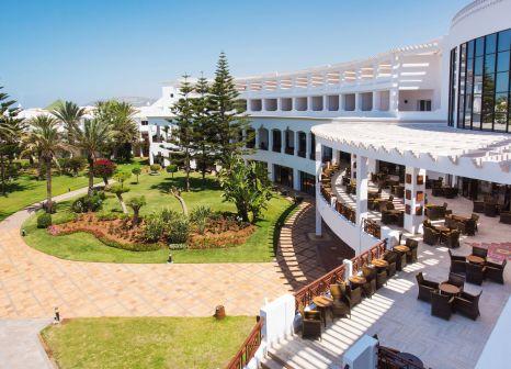Hotel Iberostar Founty Beach in Atlantikküste - Bild von FTI Touristik