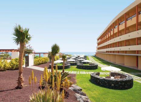 Hotel Iberostar Playa Gaviotas günstig bei weg.de buchen - Bild von FTI Touristik